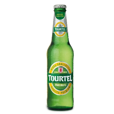 tourtel (analcolica)