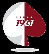 Logo Asso di Picche
